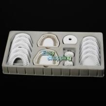 Новая Стоматологическая лабораторная модель системы для лазерного штифтовое устройство инструмент D2DSP 32388262265