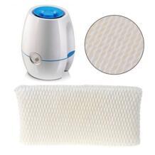 Увлажнитель воздуха фильтр для HU4901 HU4902 HU4903 защитный Замена No name 32848213696