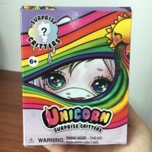 Горячая продажа Poopsie Slime Surprise Unicorn-Радуга яркая звезда или Oopsie Starlight игрушки для детей девочек Подарки на день рождения для мальчиков MWZ 33030199234