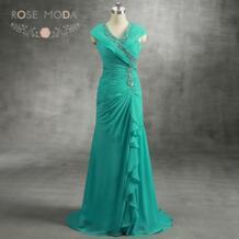 Rose Moda 32640357909