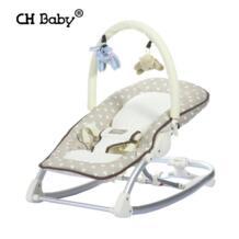 Мягкая кожа многофункционал детское кресло-качалка Детский Стул Джемперы стул детский No name 32362138880
