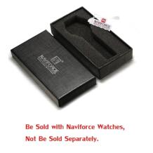Naviforce календарная 32797364159