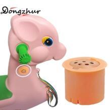 Dongzhur 32821461106