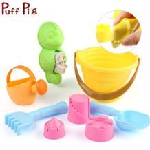 Puff Pig 32880020043