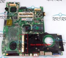 100% работа DA0ZD1MB6F0 REV: F DA0ZD1MB6G0 REV: G MBAGW06001 MBAGW06002 31ZD1MB00A0 PM965 MXM HDMI материнская плата для Asprie 5920G 5920 NKIRR 32917540072