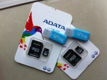 Бесплатная доставка карта micro sd карты памяти class10 4 ГБ 8 ГБ 16 ГБ 32 GB 64 ГБ 128 ГБ microsd TF Карта для Сотового телефона mp3 micro sd No name 32692591189
