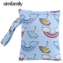 simfamily 32680272374