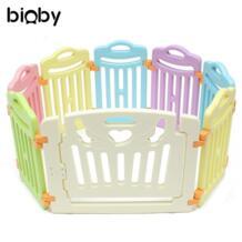 bioby 32851960224