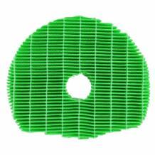 Очиститель воздуха очиститель фильтры увлажнителей FZ-C100MFS для Sharp KC-C70SW/B KC-W200SW KC-W380SW-W серии увлажнители No name 32762941851