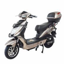 Hcgwork Fh8 электрический мотоцикл/скутер/мотоцикл/велосипед/ebike 1200 Вт 20ah 48/60 В Smart С Батарея укрепить бампер Бесплатная доставка No name 32913857696