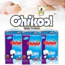 Chikool 32853055970
