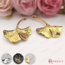 Rosediy 1031531027