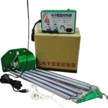 Электрическая Люлька-качалка, Детская качающаяся люлька контроллер таймер Колыбель встряхивание драйвер внешней мощности anbebe 32886570288