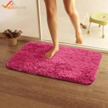 50*80 см/19,68 * 31.49in коврик для ванной комнаты нескользящий твердый домашний коврик для ванной комнаты No name 32498596504