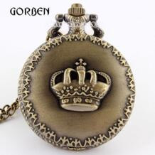 Gorben 32260177386