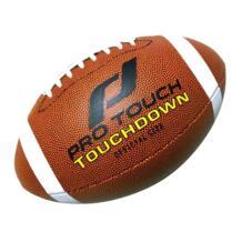 Размер № 9 регби мяч американский футбол регби Спорт на открытом воздухе игра мяч США Футбол колледж подростки тренировочный мяч Hank Wolf 32964001007