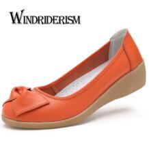 WINDRIDERISM 32363225236