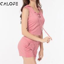 CALOFE 32818077330
