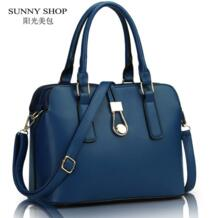 SUNNY SHOP 32272586084
