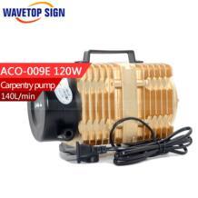 wavetopsign 1498505534