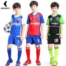 Футбол Джерси 2019 Survetement Enfant футбол Джерси детская команда тренировочная форма дышащая спортивная одежда Заказные футбольные трикотажные изделия jianfei 32914340173