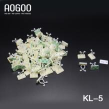ZGXF 32418600397