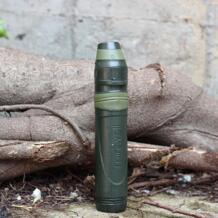Рыболовный фильтр для воды набор для выживания No name 1339778832