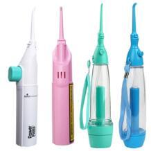 1 шт. портативная зубная водная струя, зубная нить, зубная нить, набор для отбеливания зубов ximalong 32875121801