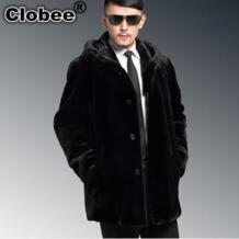 Clobee 32461911556