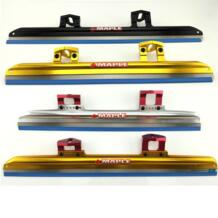 Бесплатная доставка ice blade короткие трека 380 410 430 мм No name 32759777289