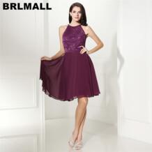 BRLMALL 32816252175