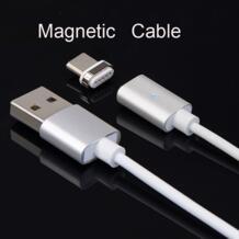 Самых популярных продуктов USB кабель для iPhone 6/6 s магнитный кабель USB-in Кабель для MP3-/MP4-плееров from Бытовая электроника on Aliexpress.com | Alibaba Group BINYEAE 32809830749