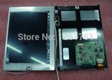 Оригинальный ЖК экран NS5 MQ00B V2-in ЖК-модули from Электронные компоненты и принадлежности on Aliexpress.com   Alibaba Group shengsong 32268366826