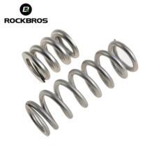 ROCKBROS 32341153708