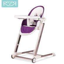 Babyruler 32833669683