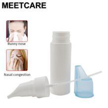 Главная Путешествия Чистка носа чище нос очистки для детей и взрослых носовой ирригатор гипоаллергенный ринит медицинский спрей стерилизации No name 32964377735