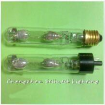 Отличные! nd20 15v20w низкая Давление натриевая лампа (восемь футов/винт) E238 No name 439710702