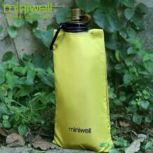 L620 открытый фильтрации воды с мешком в большую воду дегустации удобно для альпинизма и Пеший Туризм No name 32415359918