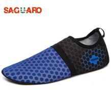 SAGUARO 32815623118