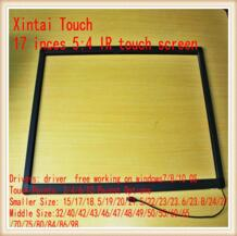 Xintai Touch 32460370472
