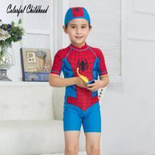 Colorful Childhood 32869933260