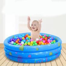 20 шт.. водяные пачка шариков летние игрушки для открытого воздуха водяные шары бассейн с шариками вещи игрушки волшебные летние игры для детей No name 32880672351