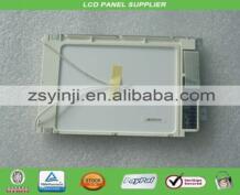 "5,7 ""ЖК-дисплей панели LM32P0731 No name 1073218210"
