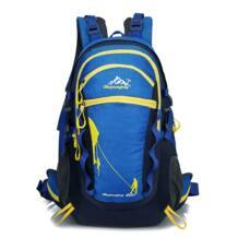 Велосипедный рюкзак туристический рюкзак походы в горы рюкзак дорожная езда рюкзак треккинг Задняя сумка для мужчин женщин 30L HU WAI JIAN FENG 32596239588