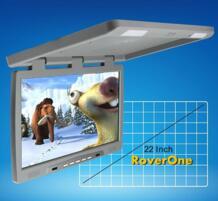 RoverOne 1953790324