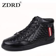 ZDRD 32825571361