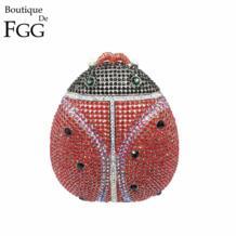 Boutique De FGG 32282541524