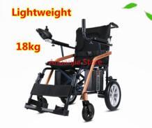 Бесплатная доставка Самые дешевые велосипедные шины складные удобные маленькие электрические инвалидные коляски для отключения, пожилых людей No name 32900999160
