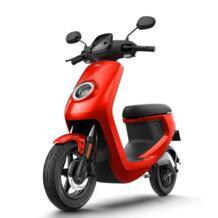 Hcgwork Сяо Niu M1 Urbon город литиевых Батарея электрический скутер, мотоцикл велосипед 80 км пробег 20a Одежда высшего качества Бесплатная доставка No name 32914653506