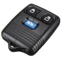Autoleader 32245742667